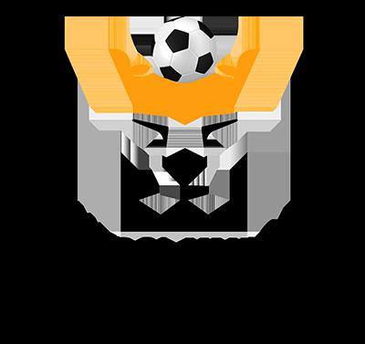 Futbol Union Logo